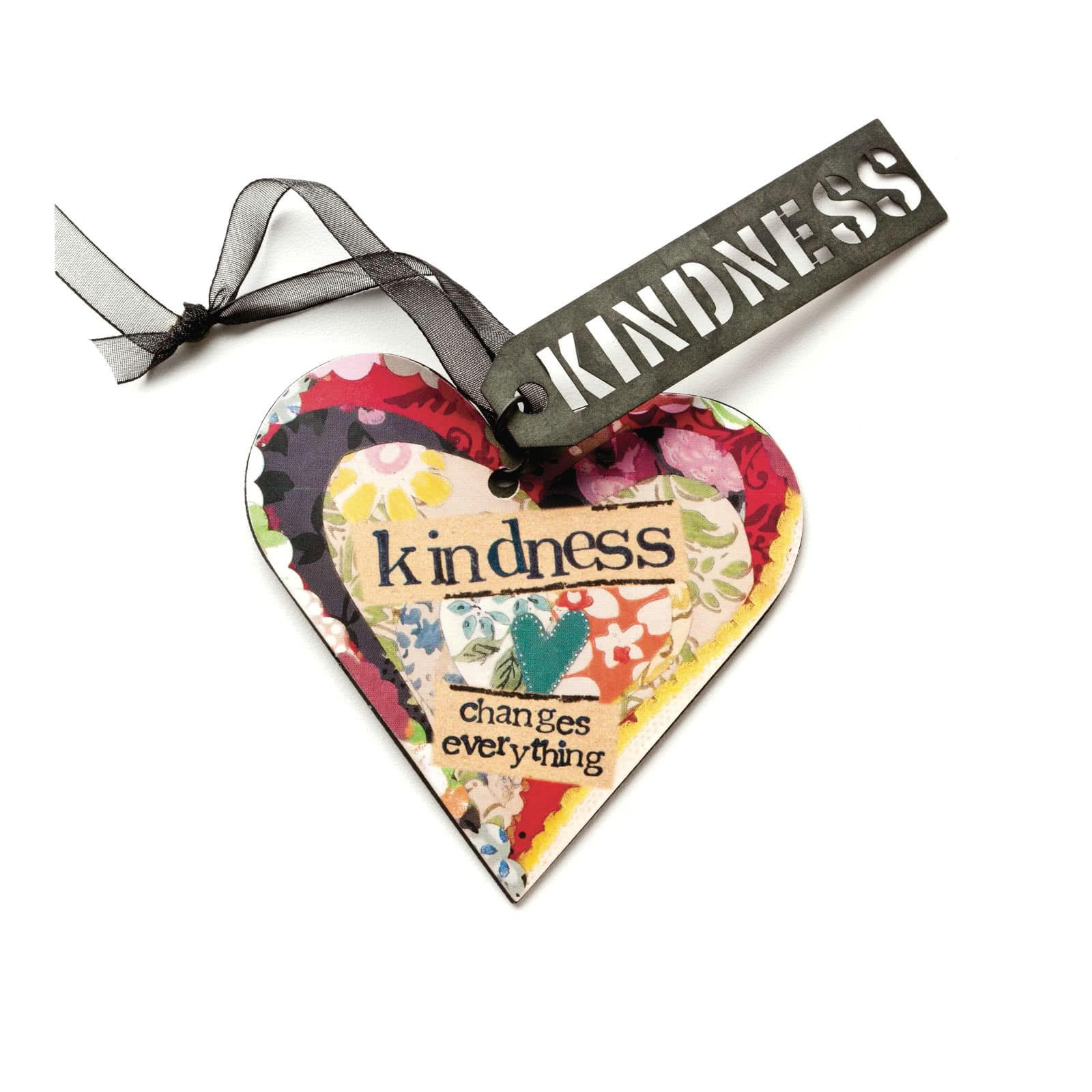 Kindness Tag
