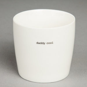 DADDY COOL – 60038