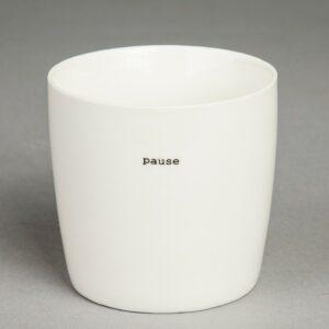 Pause – 60012